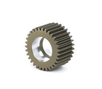 DR10 T6 Hard Coated Idler Gear