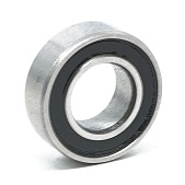 Wheelie Bar Wheel Bearing