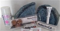 Photo of Refectocil Eyebrow Lamination Kits