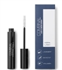 Combinal Velvet Lashes  Save$6