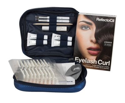 Shop Refectocil Eyelash Curls Online