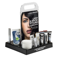 Buy Refectocil Lash & Brow Bar