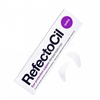 Refectocil Lash and Brow Tinting Protection Pads EXTRA