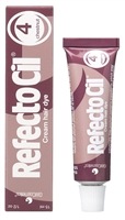 Refectocil Chestnut Brow Tint