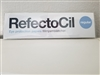 Refectocil Eyelash & Eyebrow Tinting Protection Pads