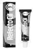 Refectocil Lash & Brow Pure Black Tint