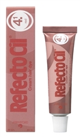 Refectocil Red Eyebrow & Eyelash Tint