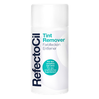Refectocil Color Cleanser - Stain Remover