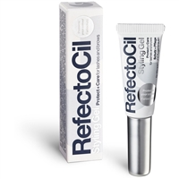 Photo of Refectocil Long Eyelash Gel tube