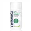 Refectocil SENSITIVE Color Cleanser - Tint Stain Remover