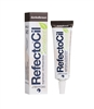Refectocil Sensitive Eyebrow & Eyelash Dark Brown Tinting Gel