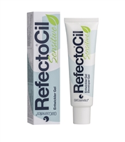 Refectocil Sensitive Developing Gel for Eyelash & Eyebrow Tinting