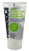 Refectocil Skin Protection Crème & Eye Mask