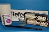 Buy Refectocil Creme Peroxide Starter Kit
