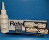 Refectocil Starter Kit w/3% GEL Peroxide