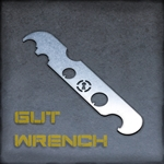 The Gut Wrench