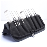 Sparrows Competitor Lock Pick Set