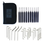 Sparrows Wizwazzle Lock Pick Set