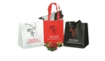 Reusable Food Service Bags