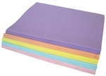 Spring Tissue Wholesale Tissue Paper Pack
