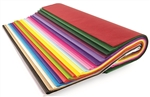 Colored Wholesale Tissue Paper