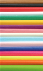 Economy Wholesale Colored Tissue Wrapping