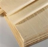 Economy Wholesale Kraft Tissue Paper