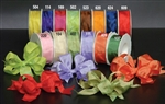 Lyon Wire Edged Wholesale Ribbon