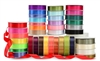 Dyna Satin Ribbon