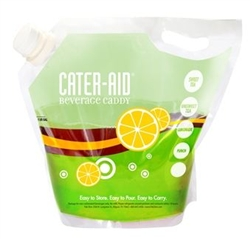 Cater Aid