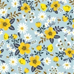 Bumble & Daisy Wholesale Packaging Gift Wrap