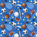 Sports Wholesale Packaging Gift Wrap