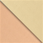 Rose Gold Champagne Premium Kraft Reversible Gift Wrap