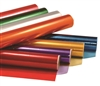 Colored Wholesale Cello Rolls