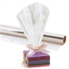 Clear Wholesale Cello Rolls