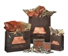 Chocolate Decadence Bags