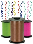 Wholesale Curling Ribbon