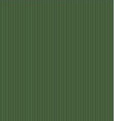 Dark Green Kraft Gift Wrap