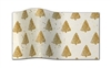 Gold Pearl Trees Wholesale Gemstones Designer Printed Tissue