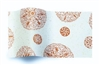Medallions Gemstones Designer Printed Wholesale Tissue