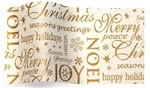 Noel Gemstones Designer Printed Wholesale Tissue