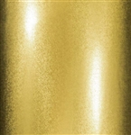 Gold Foil Embossed Spun Silk Gift Wrap