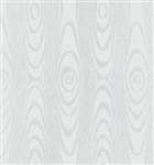 Pearl Embossed Moire Gift Wrap