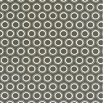 Dotted Circles Wholesale Gift Wrap