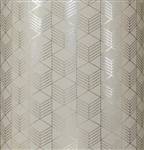 Liams Lines Metallized Wholesale Gift Wrap