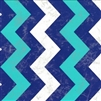 Zig Zag Design Wholesale Gift Wrap Special Promo