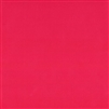 Pale Red Foil Design Wholesale Gift Wrap Special Promo
