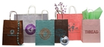 Ice Collection Wholesale Bags