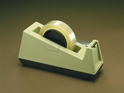 Tape And Dispensers Wholesale