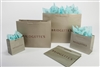 Platinum Bronze Wholesale Euro Totes